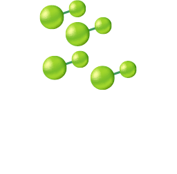 Packed Chlorine CI Gas UK